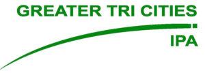GTC Logo HIgh Res