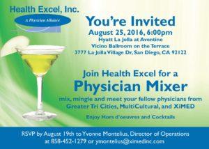 physician-mixer-green-aug-252016