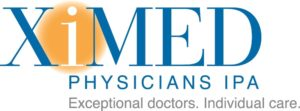 ximed physicians-color