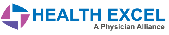 Health Excel, Inc.